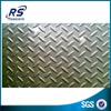 316/316L Decorated Sheet Metal
