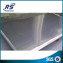 cold rolled 304 stainless steel sheet no 4 satin finish