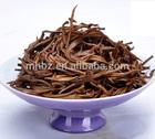 Genuine Chinese Yunnan fengqing Black teas