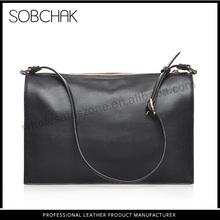 Factory Direct ladies desigual handbags &leather handbags custom logo, Small, Samples Orders Welcomed