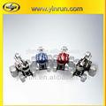 China mercado de venda de brinquedos& passatempos estilo garoto brinquedo do carro