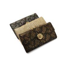 2015 wholesale fashion clutch woman purses
