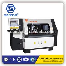 cnc woodworking machine SKD-85