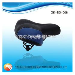 bike saddle comfortable polyurethane pad bike saddle carbon bicycle saddle