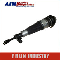 Shock absorber air max suspension used for ALL/ROAD QUATTRO AVANT 2004-2011 A6/C6 OE#4F0 616 039 rear vibration damper