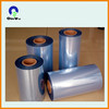 anti uv pvc sheet/pvc sheet 1mm/rigid extruded pvc sheet