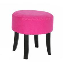Hot Sale Leisure ways Outdoor Furniture/ Cheap Outdoor Garden Furniture/ Footstool