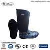 Women Neoprene boots,Neoprene Garden Boots,Waterproof Neoprene Boots