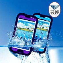 Global Selling For Macbook Pro Waterproof Case