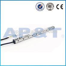 AP-DC5703 anti static ionizing bar antistatic air gun/dust remove gun