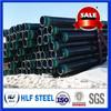 API 5L J55 3/8'' Oil Casing seamless stell Pipe