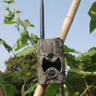 1080P high quality clip webcam hunting camera
