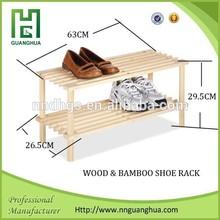 wooden shoe rack, shoe racks for children, shoe rack for sale