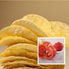 Tomatoes seasoning flavor powder for snack food