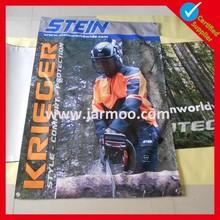 jarmoo custom printed advertising outdoor pvc vinyl banner