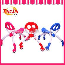 TJ-601 ride-on toys