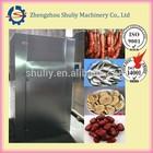 2015 Hot Sale Oven Dri