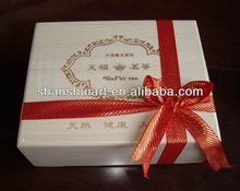 New design and hot sell wooden box for Craft, Jewelry, Tea, Exhibition, Wine, Beverage