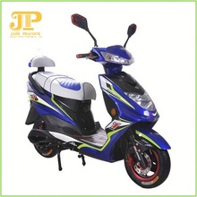2 wheel stand up best-selling cheap motorcycles for sale by owner