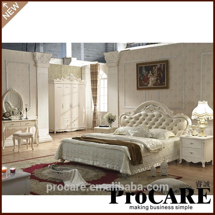 2015 european style bedroom sets view bedroom furniture