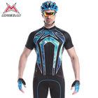 2014 cycling clothing china