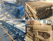 Good quality ! Reeds weaving machine , bamboo weaving machine , wicker / rods weaving machine , canes weaving machine