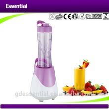 Tritan bottle mini travel blender EPB-001