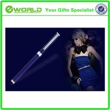 promotional gift matel ball pen