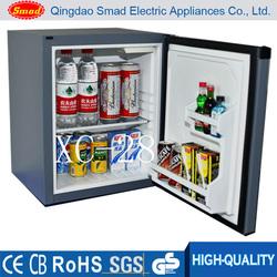 52 litre hotel portable energy drink mini compressor fridge
