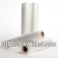 """Vacuum Sealer Rolls,11"""" x 50"""" Roll For Vacuum Sealer,Vacuum Food Sealer Roll"""