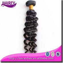 Wholesale 6a high quality aliexpress remy 100% virgin braid