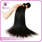 Xuchang Hair Factory Queen Wholesale Hair Piece Malaysian Virgin Hair