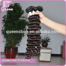 100% eurasian hair queen hair products