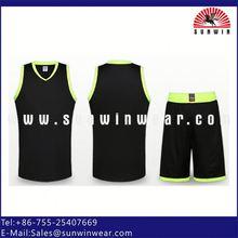custom club men's navy blue basketball jerseys