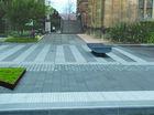 granite paver stone of australian standard