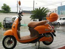 high speed high quality electric 2 wheel motorcycle