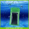 For Samsung Iphone Mobile Phone PVC Waterproof Bag