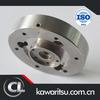 manufacture CNC Machining Parts,CNC Machining,provide CNC Machining Service,welcome trial order