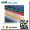 2014 thin clear plastic sheet manufacturer and 3mm thin clear plastic sheet