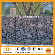 Cheap Price High Quality Gabion Box Stone Cage