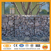 Cheap Price High Quality Gabion Box Stone Cage