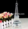 exquisito cristal de regalo de bodas o decoraciones para el hogar