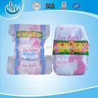 Wholesale USA, European.Cute Disposable Baby Diaper