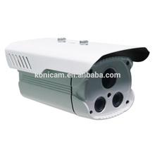 2014 new product homeguard wl cctv sercurity camera vandal/ weatherproof - color ( Day&Night ) Ethernet CCTV camera