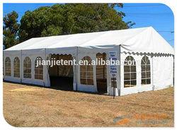 Wedding Marquee Canopy