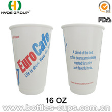 2015 High Quality Disposable Paper Cup, Custom Paper Cup, Paper Coffee Cup