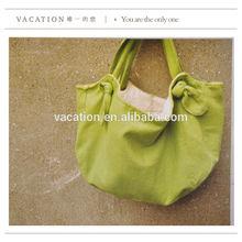 green famous brand designer logos handbag supplier