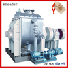 vacuum sigma kneader mixer for sealant, candy, silicone rubber kneader