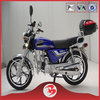 2014 New 50CC /70CC Street Bike Classic Jialing Motorcycle