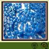 Virgin HDPE High-Density Polyethylene Plastic Resin (TR 144)